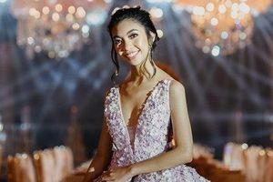 10X Philippines chi gần 30.000 USD mừng sinh nhật 18 tuổi