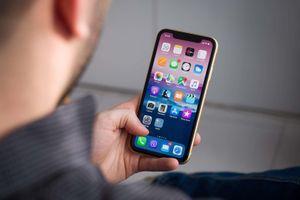 iPhone 2020 sẽ càng đáng chờ đợi hơn nữa nhờ tính năng này