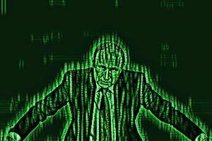 Nhóm hacker trộm 7,5 TB dữ liệu của chính phủ Nga rồi để lại mặt cười