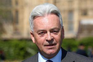 Khoảng 12 bộ trưởng sẽ từ chức khi Anh có thủ tướng mới