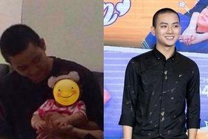 Sao Việt trẻ tạm lánh khỏi showbiz: Mệt mỏi với hào quang?