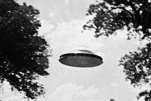 Kinh hoàng những vụ 'đụng độ' UFO chấn động lịch sử