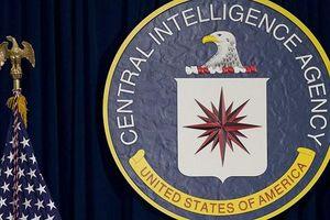 Iran xác định 17 điệp viên do CIA đào tạo?