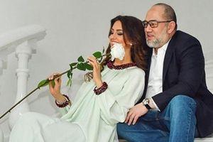 Luật sư ám chỉ nguyên nhân cựu vương Malaysia ly hôn hoa hậu Nga