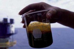Giá xăng dầu hôm nay 22/7 tiếp đà tăng mạnh