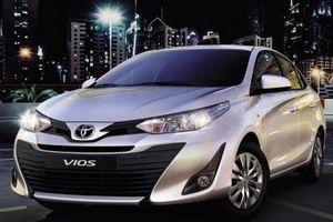 Hai hãng xe này bán được nhiều ô tô nhất VN: Vài chục nghìn chiếc/ 6 tháng