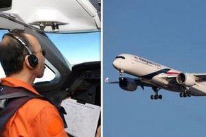 Bí ẩn sự mất tích của MH370: Thông tin mới 'giải oan' cho cơ trưởng và hé lộ lý do khiến máy bay biến mất