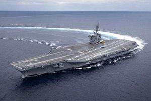 Nghị sĩ Nga cáo buộc Mỹ làm nóng vấn đề Iran để tăng hiện diện quân sự