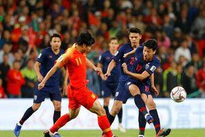 Thái Lan nhiều thuận lợi hơn đội tuyển Việt Nam trước trận quyết đấu