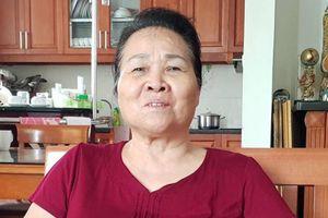 Vụ án 14 năm ở Công ty CP Hữu Nghị: Phó Thủ tướng chỉ đạo giải quyết