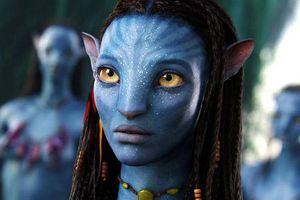 Khán giả tranh cãi gay gắt sau khi 'Avengers: Endgame' vượt doanh thu 'Avatar'