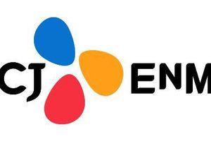 Produce X 101: CJ E & M xem xét cho BY9 ra mắt, cơ hội không cao vì lý do này
