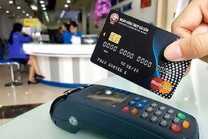 Việt Nam kiểm soát tốt rủi ro thanh toán thẻ