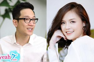 Nam diễn viên Chí Nhân nói gì sau nghi vấn 'đá xéo' vợ cũ Thu Quỳnh, không đáng mặt đàn ông?