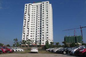 Chủ tịch TTB Phùng Văn Bộ tăng sở hữu từ 16% lên gần 21%