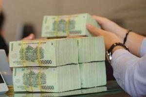TP. Bắc Giang: 128 doanh nghiệp 'om' hơn 28,5 tỷ đồng tiền nợ thuế