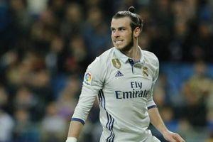 Chuyển nhượng 22/7: Bale có thể sang Trung Quốc để nhận lương cao nhất thế giới