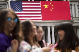 Doanh nghiệp Trung Quốc đề nghị giảm thuế với hàng nông nghiệp từ Mỹ