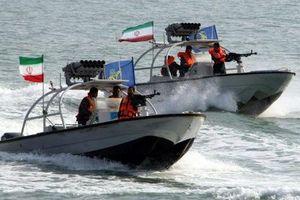 Mỹ đã 'tối đa hóa' đòn giáng mạnh vào Iran: Cơ hội đột phá giữa ngã ba đường?