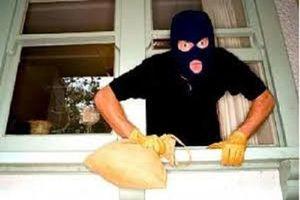 Cần làm gì để đề phòng trộm đột nhập chung cư?