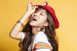 Trang Pháp sáng tác bài hát nói về tình yêu cũ với Dương Khắc Linh?
