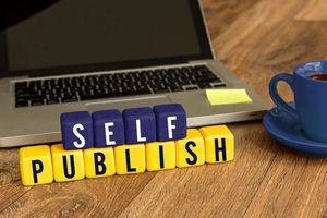 Doanh thu hàng nghìn tỷ USD mỗi năm, tự xuất bản điện tử đang thống trị thị trường sách?