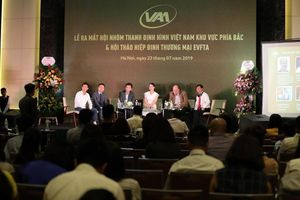 Ngành nhôm Việt Nam trước những cơ hội và thách thức ở EVFTA