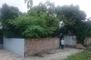 'Khu nhà ở Cụm 9, phường Phú Thượng': Người dân mong muốn khiếu nại sớm được giải quyết