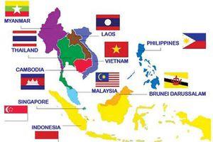 Du khách Việt Nam được hỗ trợ visa miễn phí từ những nước nào?