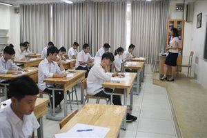 Bộ Giáo dục nhìn nhận về chất lượng dạy – học môn Tiếng anh như thế nào?