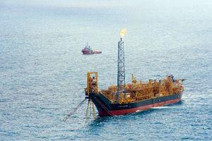 'Cái nôi' của nhiều thế hệ người dầu khí Việt Nam