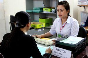 Trà Vinh: Nhiều giám đốc Sở không tiếp công dân trong suốt 5 năm