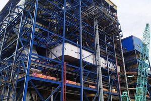 Nhiệt điện Thái Bình 2: Không có quyết sách, dự án sẽ sớm đóng cửa