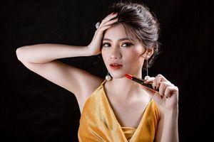 Nữ doanh nhân Đinh Vân: Vượt lên số phận, thành công ngoạn mục nhờ cái tâm kinh doanh