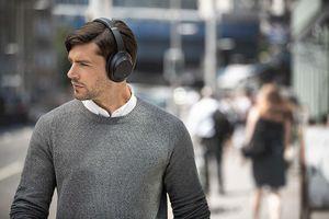 Đây là tính năng bạn nên cân nhắc khi mua tai nghe Bluetooth