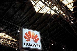 Báo Mỹ tố Huawei giúp Triều Tiên lập mạng không dây