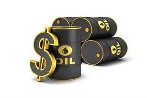 Giá xăng, dầu (23/7): Lo ngại gián đoạn nguồn cung, giá dầu tăng nhẹ