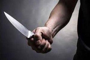 Truy tìm đối tượng 'sát hại' vợ mình trong đêm rồi bỏ trốn ở Hòa Bình