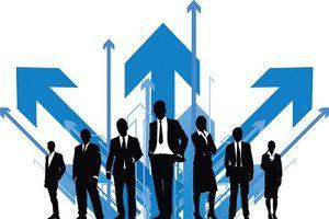 Hơn 16.700 doanh nghiệp không hoạt động tại địa chỉ đăng ký