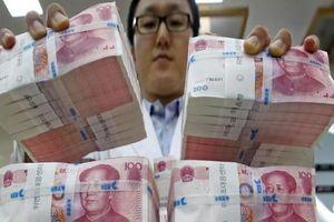 Vốn Trung Quốc vào Việt Nam không nhiều như ta tưởng?