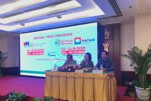 Sắp diễn ra Triển lãm Quốc tế chuyên ngành Y Dược Vietnam Medi-Pharm Expo