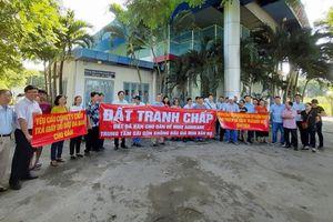 Khu ĐTM Hưng Phú-Cần Thơ: Hàng trăm hộ dân mòn mỏi chờ sổ đỏ, CIC8 âm thầm thế chấp, bán nợ
