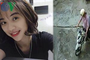 Cơ quan Công an nói gì về vụ cô gái trẻ Điện Biên 'mất tích bí ẩn'?