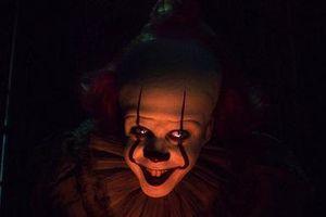 'IT: Chapter Two' tung trailer cuối: Gã hề ma quái vẫn luôn là nỗi ám ảnh khủng khiếp