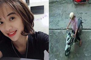 Vì sao người mẹ trẻ xinh đẹp ở Điện Biên đi lạc vào Quảng Ngãi?