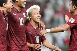 Tân 'thuyền trưởng' đội tuyển Thái Lan chỉ đích danh 3 'chiến tượng' cho lối chơi của mình