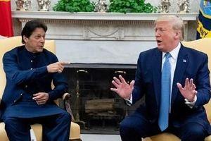Tổng thống Mỹ không muốn đánh đổi mạng sống 10 triệu người trong cuộc chiến với Taliban