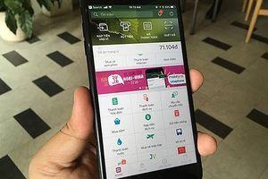 Sếp Momo: Siêu app quan trọng nhất là phải quản lý dòng tiền, ngăn chặn thanh toán cho dịch vụ bất hợp pháp