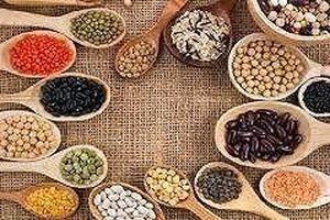 Những thực phẩm làm giảm nguy cơ đau tim