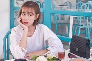 'Chill hết nấc' tại những quán cà phê nhiều góc check-in ở Hạ Long